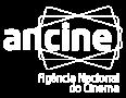 Icones-Ancine(1)